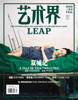 leap13 cover 160_205