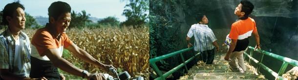 阿彼察邦·韦拉斯哈古,《热带疾病》,2004年