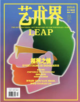 leap-wordpress issue