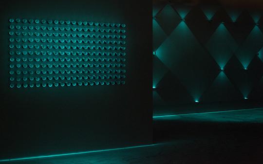 展览现,2015年